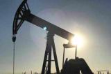 PM Modi to brainstorm oil scenario with global CEOs