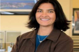 Trump taps Indian American woman to head nuclear energy division