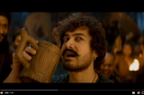 Vashmalle Song   Thugs Of Hindostan   Amitabh Bachchan, Aamir Khan, Ajay-Atul, Amitabh Bhattacharya