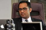 Kidnapped Indian-Origin Tanzanian Billionaire Mohammed Dewji freed