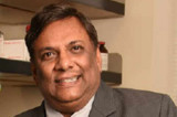 Indian-origin professor in US accused of using his students as 'servants'