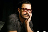 Aamir Khan on MeToo: Kiran and I have decided if there are enough reasons to doubt, we would not engage with the person