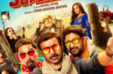 Bhaiaji Superhit movie review: One of the worst films of 2018
