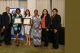 Women Mean Business Series with Vanitha Pothuri & Nyamusi Igambi