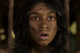 Mowgli The Legend of the Jungle Hindi trailer: Jackie Shroff is deadly as Shere Khan