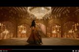 Suraiyya Song Teaser   Thugs Of Hindostan   Aamir, Katrina   Ajay-Atul, Amitabh B   Vishal, Shreya