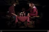 Tu Kareeb Aaya – Official Music Video | Rishabh Srivastava & Aakanksha Sharma