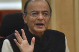 Aadhaar savings can fund 3 schemes of the size of Ayushman Bharat: Arun Jaitley