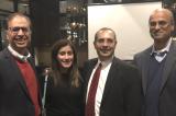 TiE Houston Celebrates 2018 Accomplishments!