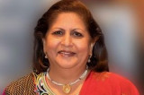 Kamna Sharma Remembered as a Jovial Spirit with a Smile