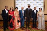 Pratham Houston Raises Record $4.5 Million  at 20th Anniverary Gala