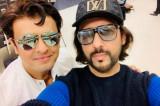 Rehan Siddiqi Makes History – Sonu and Neha Rock the NRG