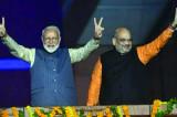 World Will Have to Recognize India's Democratic Strength: PM Modi
