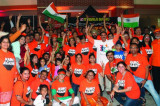 Modi Victory in India Touches Off Celebrations Across Houston