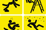 Injured on the Job and Wondering How to Recover All Damages?