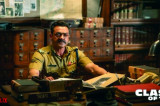 Class of '83   Bobby Deol   Netflix India