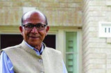 Throughout Life, Dr. Madan Luthra Focuses on Practicing Conscientious Karma
