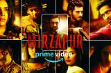"""""""Mirzapur 2"""": Amazon Prime Video Series Gives You Sense of Deja Vu"""