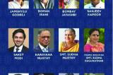 Akshaya Patra Raises Covid Relief through A Grand Virtual 'Gratitude' Gala