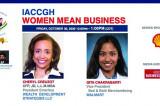 IACCGH Webinar Features Houston Port Authority, Walmart Executives