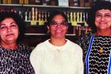 Rupa Vyas, Founder of Jay Store, Passes Away