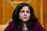 IAPAC Supports Neera Tanden Nomination