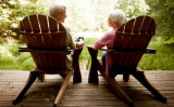 IACCGH Webinar: Funding Your Retirement Lifestyle