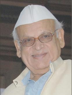 Aziz Qureshi is the Governor of Uttarakhand.