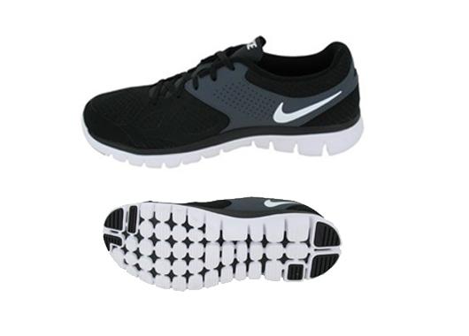 5f53b3b5dd94 Nike Flex 2012 RN Mens Running Shoes