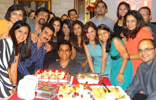 We Did It: Masala Bhangra We Did It: Masala Bhangra new photo