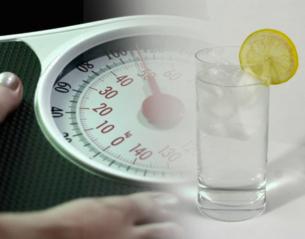 An important part of losing weight is staying hydrated throughout the course of the day. Read more at http://www.indiawest.com/news/10313-learn-how-drinking-water-can-help-you-lose-weight.html#3Gu3Cdug1GOxvF3T.99