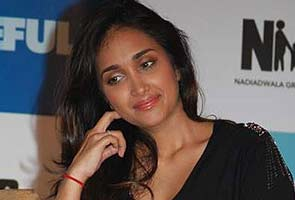 jiah-khan-for-profile-295