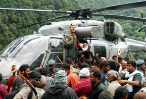 uttarakhand-chopper-rescue-295