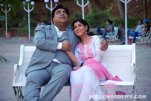 Ram-Priya-310713
