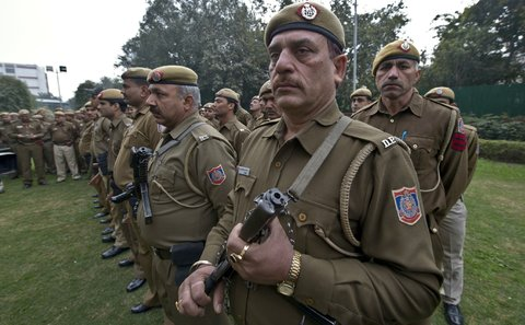 19-police-1-IndiaInk-blog480
