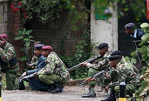 kenya_soldier_assault_reuters_295