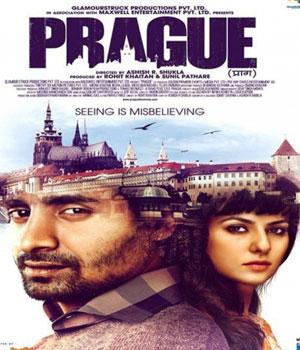 praghu