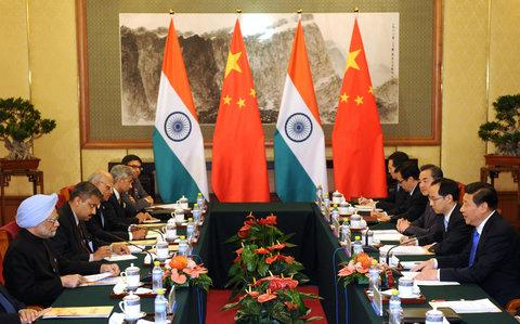 28-indochina-IndiaInk-blog480