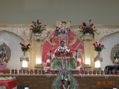 BHAGAWAT3