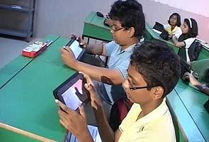 Faceboon_ban-Bangalore295