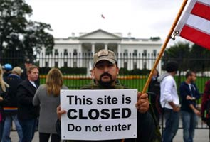 White_House_shutdown_AFP_295x200