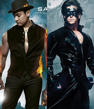 Dhoom-3-and-Krrish-31