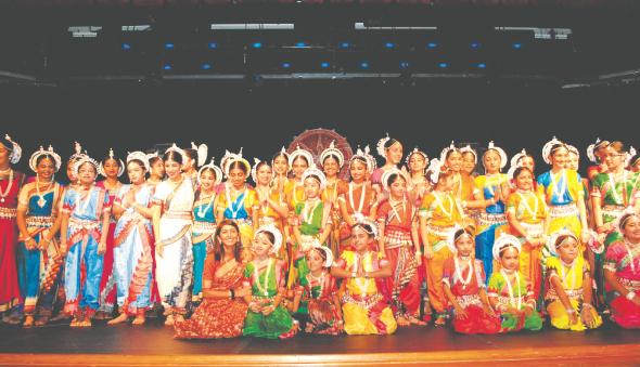 Photos:  Nirmalya Roy