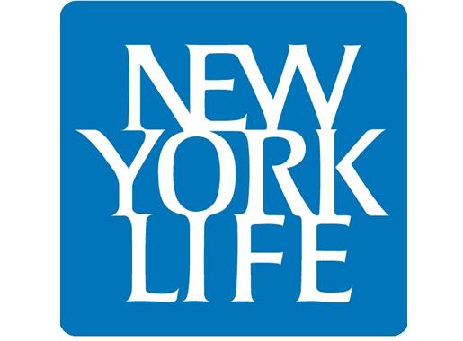 newyork life1
