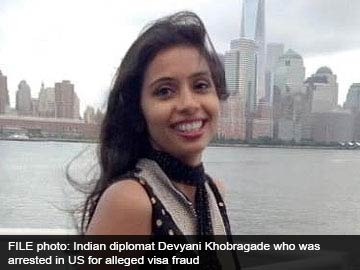Devyani_Khobragade_caption_360x270