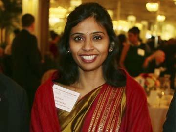 India_Diplomat_devyani_AP_360