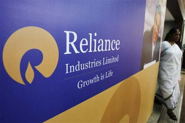 reliance-industries_625x300_41381418862