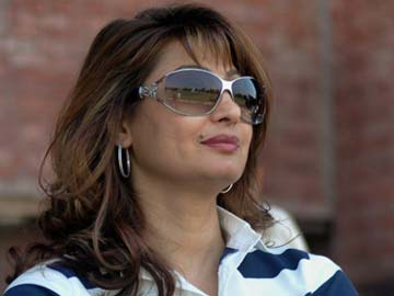 Sunanda_P_Tharoor_PTI_360x270