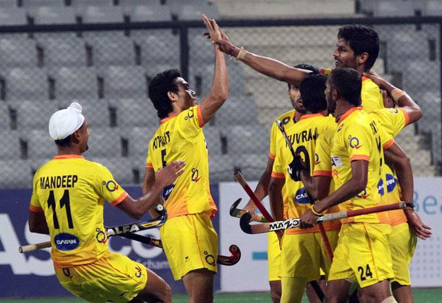 indian-hockey-640