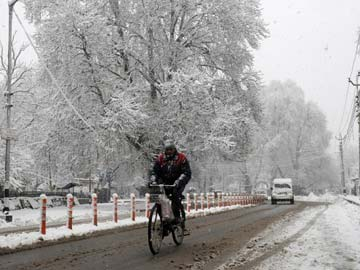 jammu_and _kashmir_snowfall_afp_360x270